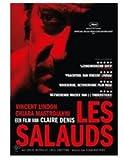Salauds (les) - DVD