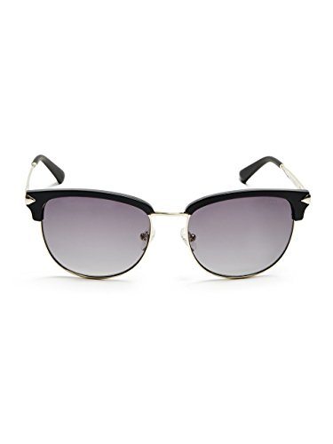 Guess GU7482 C55 Gradient Grey Matte Black