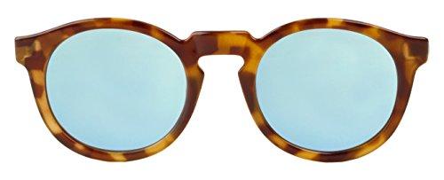 MR.BOHO Damen Sonnenbrille mehrfarbig onesize