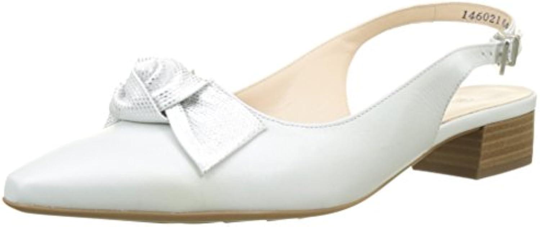 Peter Kaiser Latiza, Scarpe col Tacco Tacco Tacco con Cinturino Dietro la Caviglia Donna   Della Qualità  f05cb5