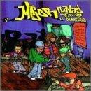 Major Flavas: Rap Classics by Various Artists (Und Ag Showbiz)