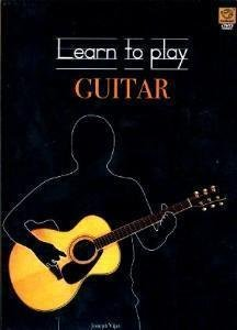 Geethaanjali (Super Video Madras) Learn To Play Guitar