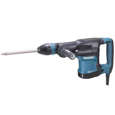 Makita HM0870C 110V SDS-Max Demolition Hammer