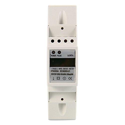 50hz-80a-230v-1-phase-compteur-denergie-lcd-monophase-wattmetre-din-rail-bi103