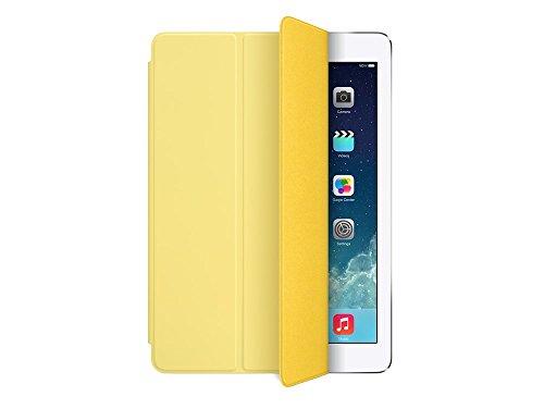"Apple iPad Air (9,7\"") Smart Cover, Gelb"