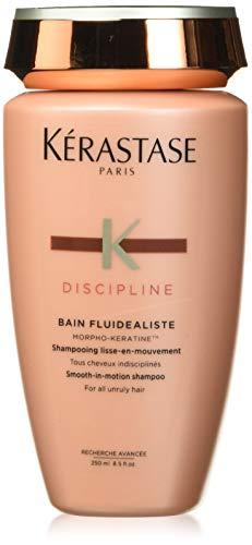 Kérastase Discipline Bain Fluidealiste No Sulfates 250ml