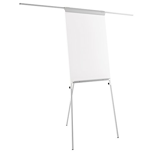 Magnetoplan Flipchart young-Edition Plus 1227014 magnethaftend Moderationstafel -