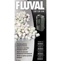Hagen Biomassa Fluval per U2, U3 & U4, 170 g