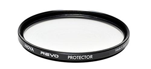 hoya-62-mm-revo-smc-filter-protector-for-lens