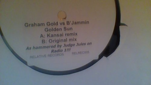 golden-sun-graham-gold-vs-bjammin-12