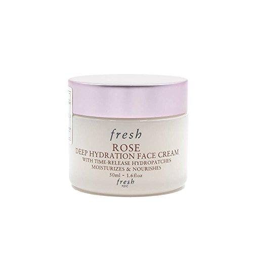 fresh-la-rose-hydratation-en-profondeur-crme-pour-le-visage-16oz-50ml
