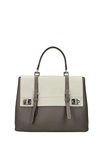 398dbdf26ef7 Handbags Prada Women – Leather (BN2789)