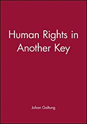 Human Rights in Another Key