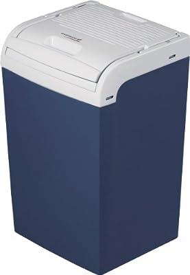 """Kühlbox """"Smart Cooler"""", Außenmaße: 30 x 27 x 46 cm, Fassungsvermögen: 20 Liter, Gewicht: 2,9 kg"""
