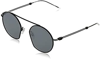 Emporio armani Sunglasses for Men, Lenses
