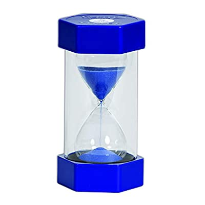 TickiT 92025 Large Sand Timer