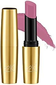 Mikyajy 22K Long Wear No Transfer Lipstick, 203