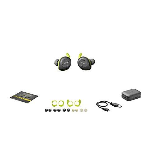 31jcCOBctbL - [Amazon.de] Jabra Elite Sport True Bluetooth Kopfhörer für nur 159€ statt 192€