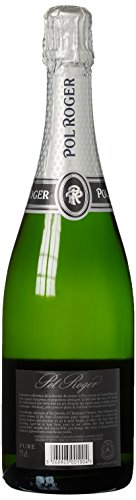 Champagne-Pol-Roger-Pure-Zero-Dosage-1er-Pack-1-x-750-ml