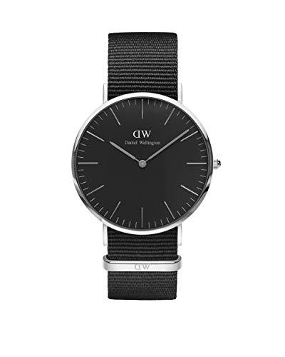Daniel-wellington orologio unisex dw00100149