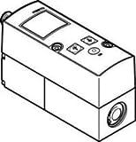 Festo 571287Modell vppm-8F-l-1-f-0l6h-v1p proportional-pressure Regulator