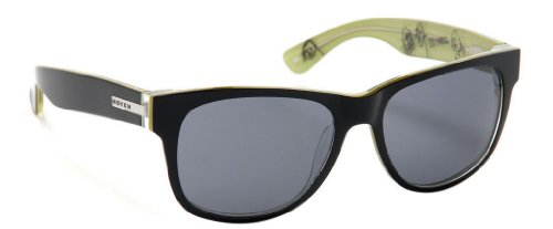 Hoven Big Risky russ pope signature / grey 39-9001 Sonnenbrille