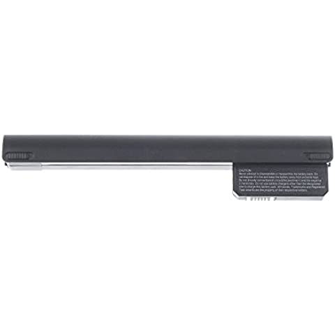 Vinteky® HP Mini 2102, HP Mini 210, Mini 210-1000 Series UMPC, NetBook & MID (Li-ion 10,80V 2600mAh)