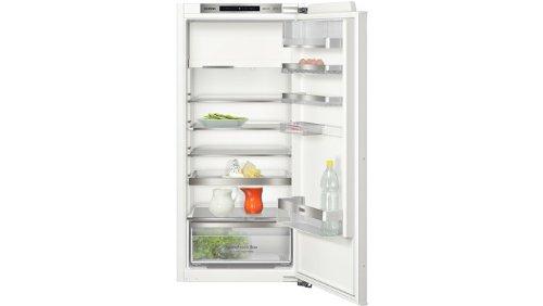 Siemens KI42LAD40 Kühlschrank bei Amazon