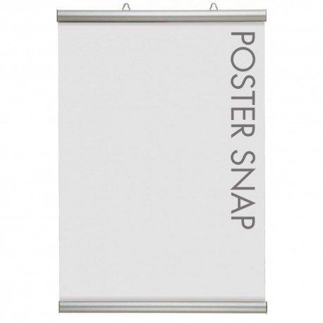 Planning Sisplamo Porte-Affiche 42 Cm Aluminium