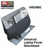 Herbert Richter Notebook-Halter Power Strechband