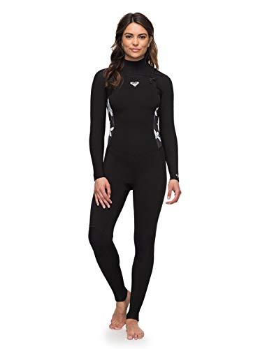Roxy 5/4/3mm Syncro Series - Chest Zip GBS Wetsuit for Women - Frauen (Neoprenanzug 3 4 Syncro)