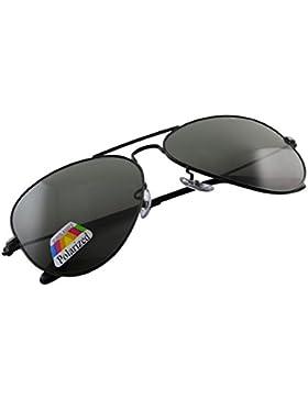 Bambini occhiali da sole polarizzati 4sold
