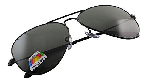 Aviator Fliegerbrille Polarized Sonnenbrille Kids in vielen Farbkombinationen Klassische...