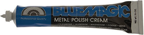 blue-magic-100b-cream-metal-polish-35-oz