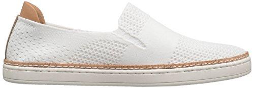 UGG - Sneakers SAMMY 1016756 - white Weiß (White)