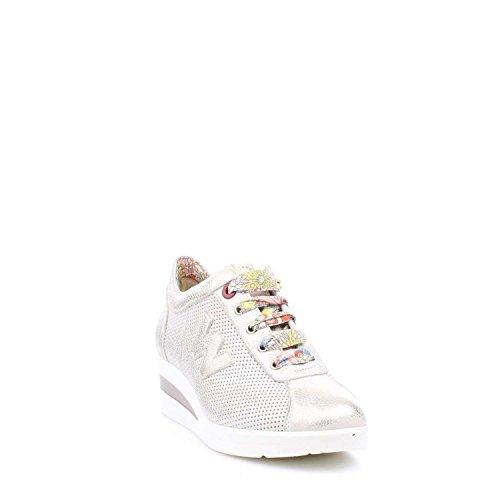MELLUSO R20110 Sneakers Donna Cometa