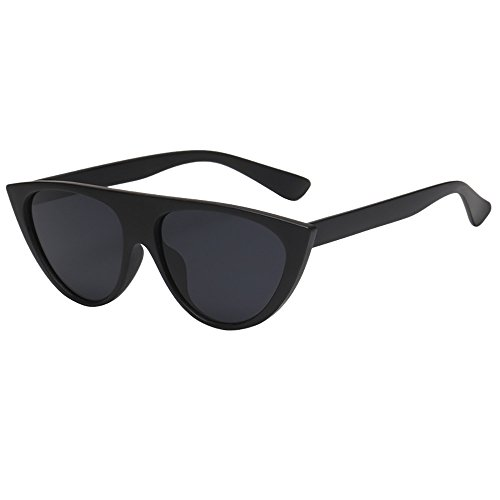 Moika occhiali da sole cat eye occhiali da sole retrò occhiali da strada, occhiali da sole protezione degli occhi eyewear eyeglasses occhiali