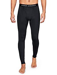 Under Armour Tactical P - Pantalón Largo Hombre