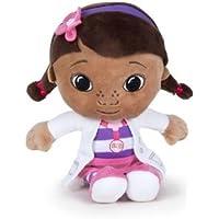 Dra juguetes - Peluche Dra juguetes 16cm Calidad super soft