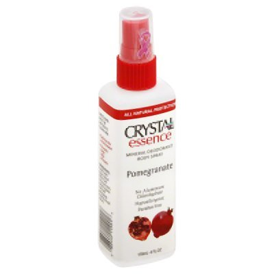 crystal-body-deodorant-spray-pomegranate-4-oz-pack-of-1