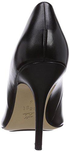 Högl 9-129000-0100, Escarpins Femme Noir (0100)