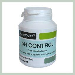 ph-control