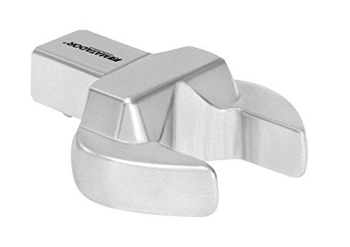 MATADOR 6190 1380 - Llave dinamométrica 14x18-38mm