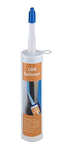 knauf-insulation-lds-solimur-310-ml-kunststoff-kartusche