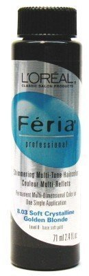 loreal-feria-color-803-24-oz-soft-crystalline-golden-blonde-3-pack-with-free-nail-file-by-loreal-par