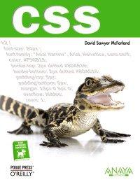 CSS (Títulos Especiales)
