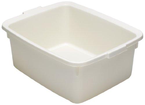 addis-recipiente-rectangular-12-l-color-blanco