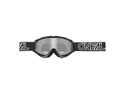 O'Neal Oneal 6030-110O Brille, Schwarz, M