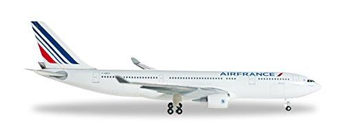 herpa-518482-001-air-france-airbus-a330-200-miniaturmodell