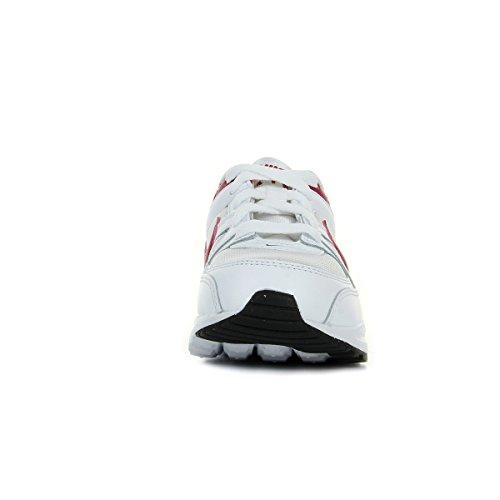 Nike Scarpe Bambina Air Max Command Flex (PS) Pre School